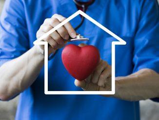 Comment procéder à la création d'une maison de santé ?