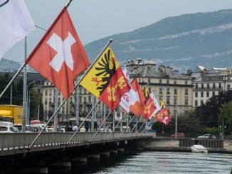 Comment obtenir un permis de travail suisse pour étranger ?