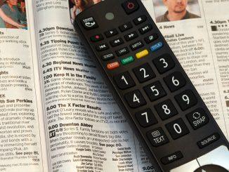 Quelle chaîne propose le meilleur programme télé le lundi ?