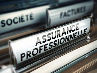Qui contacter pour avoir un devis d'assurance auto-entrepreneur ?