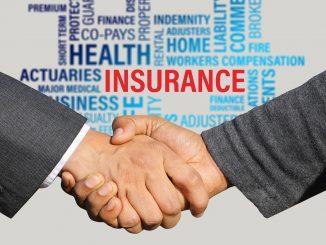 Comment obtenir un devis d'assurance auto sans donner ses coordonnées ?