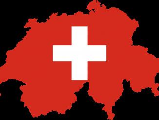 Comment obtenir un permis de travail suisse ?