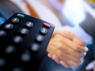 Comment enregistrer un programme TV en Replay ?