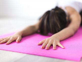 Quels sont les bienfaits du yoga en entreprise ?