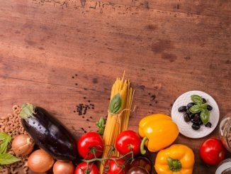 Photographe culinaire: découvrez un métier créatif exigeant