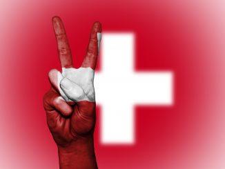 Quel est le délai pour un permis de travail suisse ?