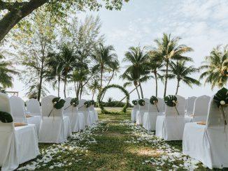 Comment trouver un wedding planner Normandie ?