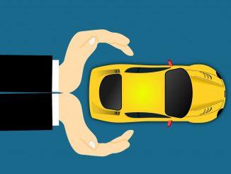 Quelles sont les conséquences d'une résiliation d'assurance auto pour non paiement ?