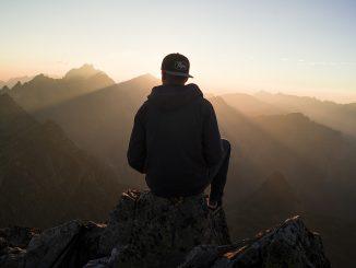 Comment trouver une citation pour gravir des sommets ?
