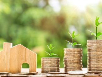 Comment faire un investissement immobilier locatif intelligent ?