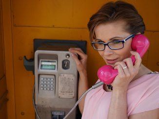 Comment et où trouver un numéro de téléphone rose pour des relations sexuelles ?
