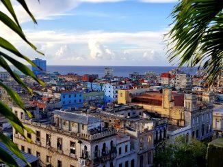 Voyage à Cuba : circuit à faire absolument