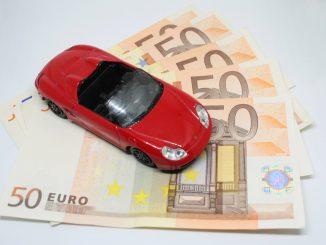 Comment souscrire à une assurance auto temporaire pas chère ?