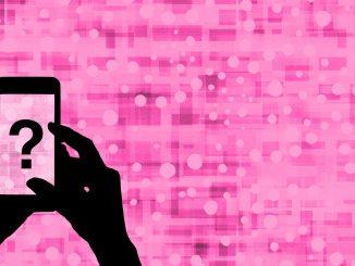 Comment trouver un site de téléphone rose en visio ?