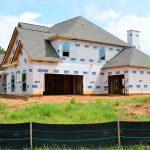 Maison en construction :faire construire sa maison , tout un projet