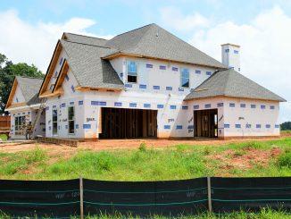 Comment construire une maison ?