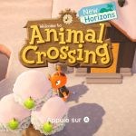 Animal Crossing New Horizons : mes astuces pour gagner des clochettes !