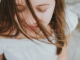 Les applications de méditation sont de plus en plus en vogue et nous permettent de nous détendre.