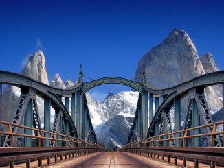 Top 3 des activités à faire en Argentine durant les vacances
