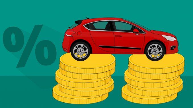 L'assurance automobile temporaire pour jeune conducteur : une bonne idée !