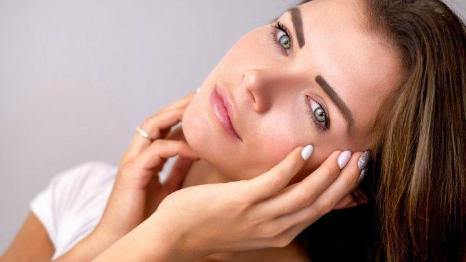 Comment prendre soin de ma peau sensible ?