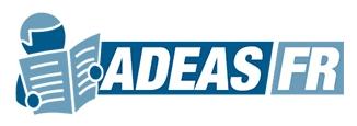 Adeas.fr