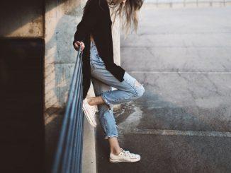 Le denim au cœur de la mode