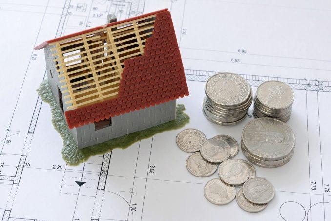 Trouver le financement pour la construction de votre maison : faites appel à un courtier