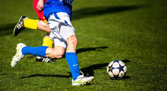 Football : avoir les résultats en direct via des applis