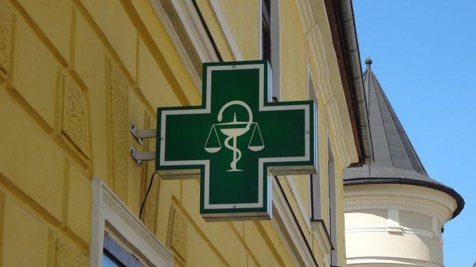 Les raisons pour lesquelles une pharmacie en ligne est avantageuse
