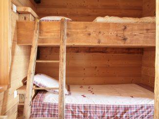 Comment fabriquer un lit superposé en bois ?