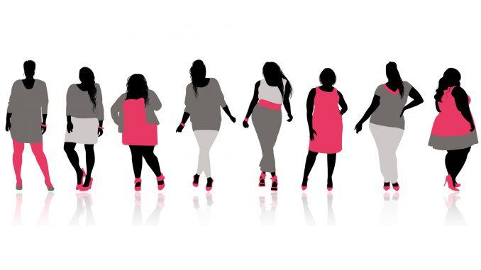 Mes bons plans mode grande taille : magasins et sites internet pour les rondes et les obèses afin de trouver des vêtemesn grande taille
