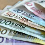 Offres des néobanques en France à la rentrée 2019