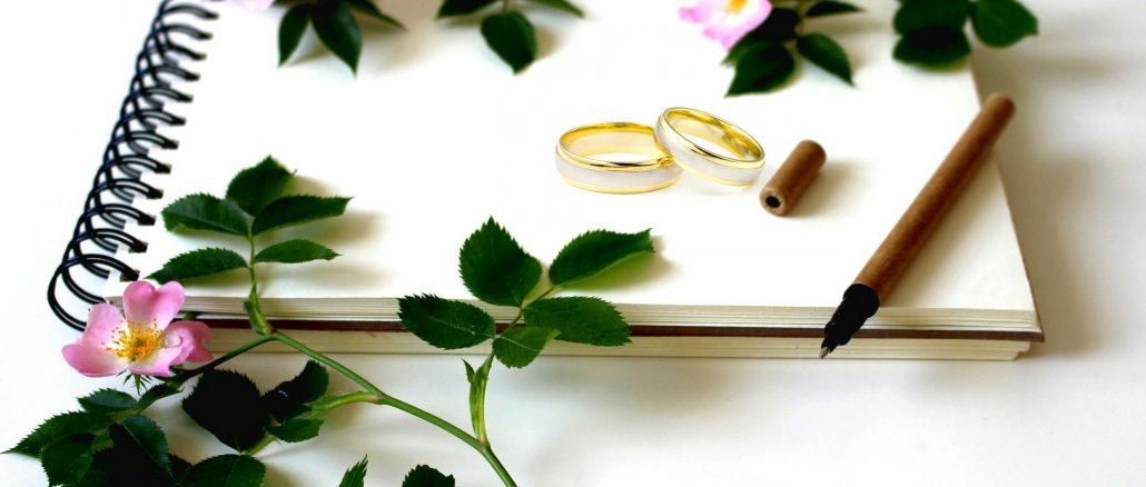 Organisation de mariage à Lyon (Rhône)