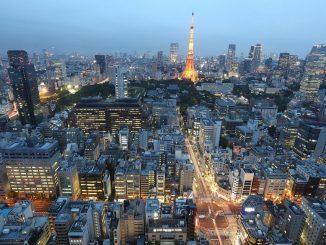 Louer un appartement de manière saisonnière à Paris: ce qu'il faut savoir