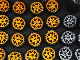 Tout savoir sur la marque de pneus Yokohama