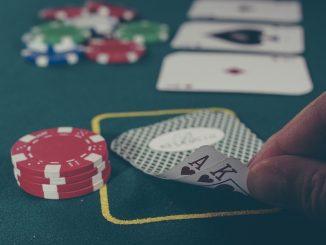 Quels sont les différents types de poker ?