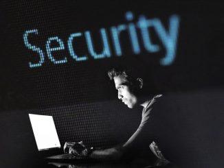 Comment s'assurer une bonne protection personnelle en ligne?