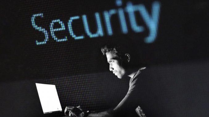 Conseils pour protéger ses données personnelles en ligne