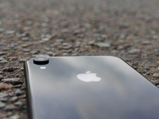 Comment protéger son iPhone XR convenablement ?