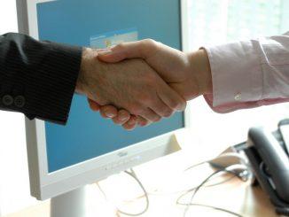 Site internet pour PME : critères de succès