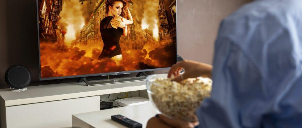 Sites de streaming gratuit pour regarder ses fils et séries préférées