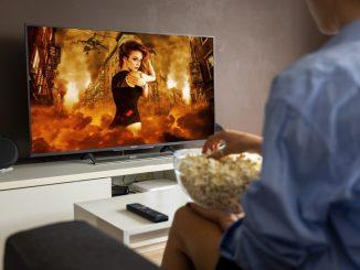 Top 5 des sites pour regarder ou télécharger des films et séries en 2021