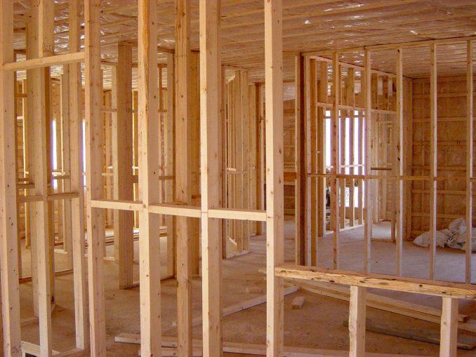 Suivre le chantier de construction
