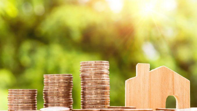 Les banques qui proposent le meilleur taux immobilier