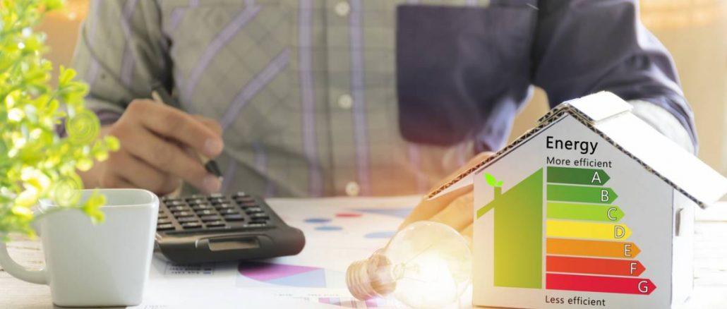 quelles sont les solutions pour éviter une facture d'électricité trop élevée
