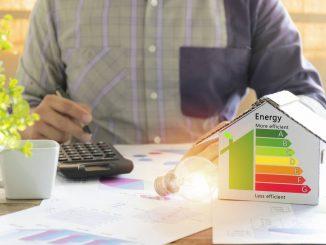 Facture d'électricité trop élevée : quelles sont les solutions ?